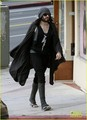 Russell Brand & Lawyer Plan To Fight Criminal Charges