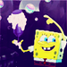 SPONGEBOB SQUARPANTS♥ - spongebob-squarepants icon