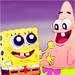 SPONGEBOB SQUARPANTS♥