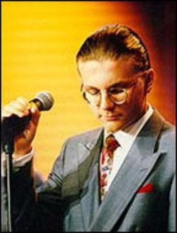 Sauli Tapani Lehtonen (10 April 1975, Jyväskylä, Finland – 9 September 1995, Helsinki, Finland)
