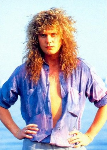 Rick Savage wallpaper probably with a leisure wear and a portrait called Sav
