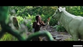kristen-stewart - Screen Captures: Snow White & the Huntsman - First Look. screencap