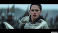 Screen Captures: Snow White & the Huntsman - First Look. - kristen-stewart screencap