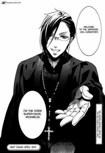 黒執事 壁紙 possibly with a venn diagram and アニメ called Sebastian Michaelis <333