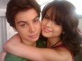 Selena & Jake