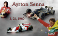 Senna - ayrton-senna fan art
