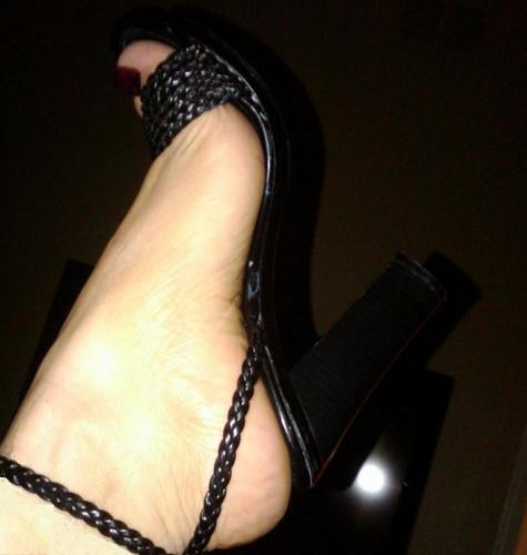 Sexy Heels High Heels