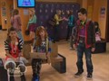 Shake it up- ep Wild it up - shake-it-up screencap