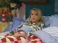 Sick Days - clarissa-explains-it-all screencap