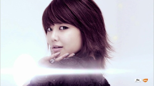 Sooyoung Run Devil Run!