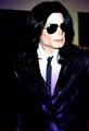 Sweet & Charming - michael-jackson photo