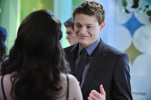 Switched at Birth <3