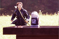 THG stills - katniss-everdeen photo