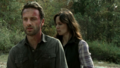 TWD - the-walking-dead screencap