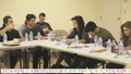 Table Read - crystal-reed screencap