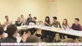 Table Read - teen-wolf screencap
