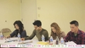 Table Read - tyler-hoechlin screencap