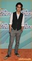 TeenNick Halo Awards - avan-jogia photo