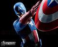 The Avengers [2012]