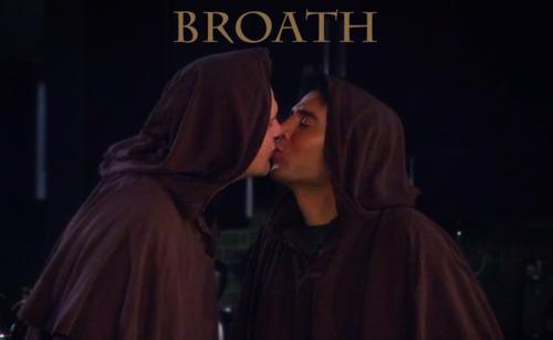 The Broath <3