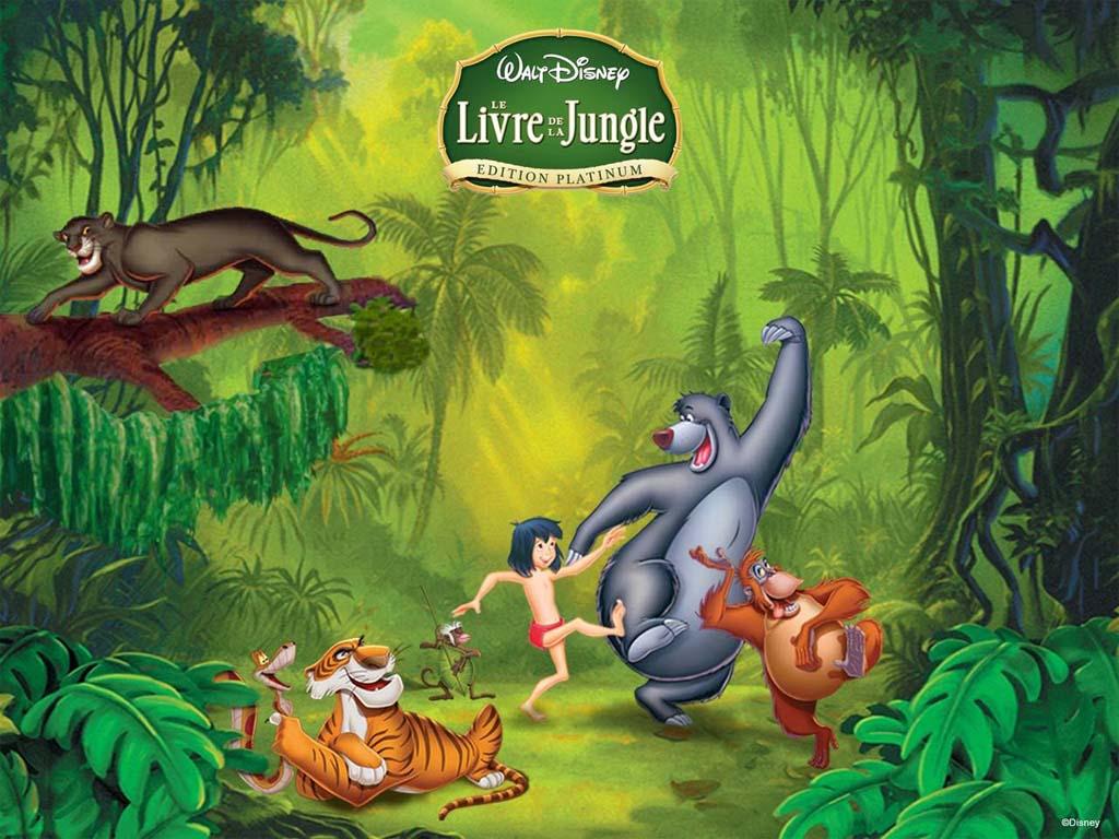 The-Jungle-Book-the-jungle-book-29988251-1024-768.jpg