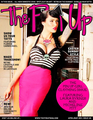 The Pin Up Covers - pin-up-girls photo