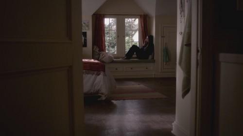 Elena Gilbert Images The Vampire Diaries 3x17 Break On