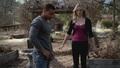 the-vampire-diaries-tv-show - The Vampire Diaries 3x17 Break On Through HD Screencaps screencap