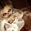 Tiffany - seed-of-chucky Icon