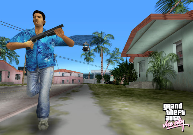 Tommy-gta-vice-city-29943275-640-448.jpg