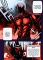 Tskunes ghoul(complete, color)