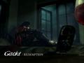 Vincent - vincent-valentine screencap