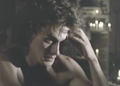 Wild Thing - robert-knepper screencap