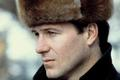William Hurt in Gorky Park