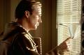 William Hurt in The Accidental Tourist