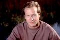 William Hurt in The Big Chill