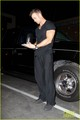 William Levy: Muy Caliente on 'Dancing with the Stars' - william-levy photo