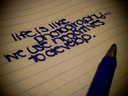 Письмо Is Art