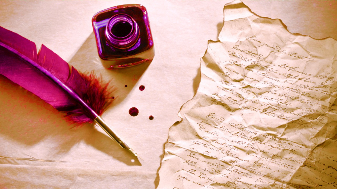 writing drafts images writing hd wallpaper and background