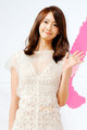 Yoona @ l'amour Rain Press Conference
