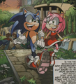 a pic... aha - sonamy photo