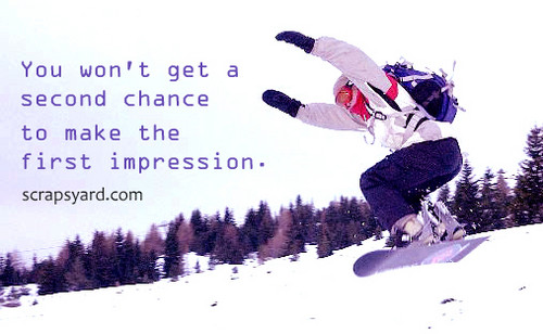 Advice wallpaper containing a ski resort called advice :)