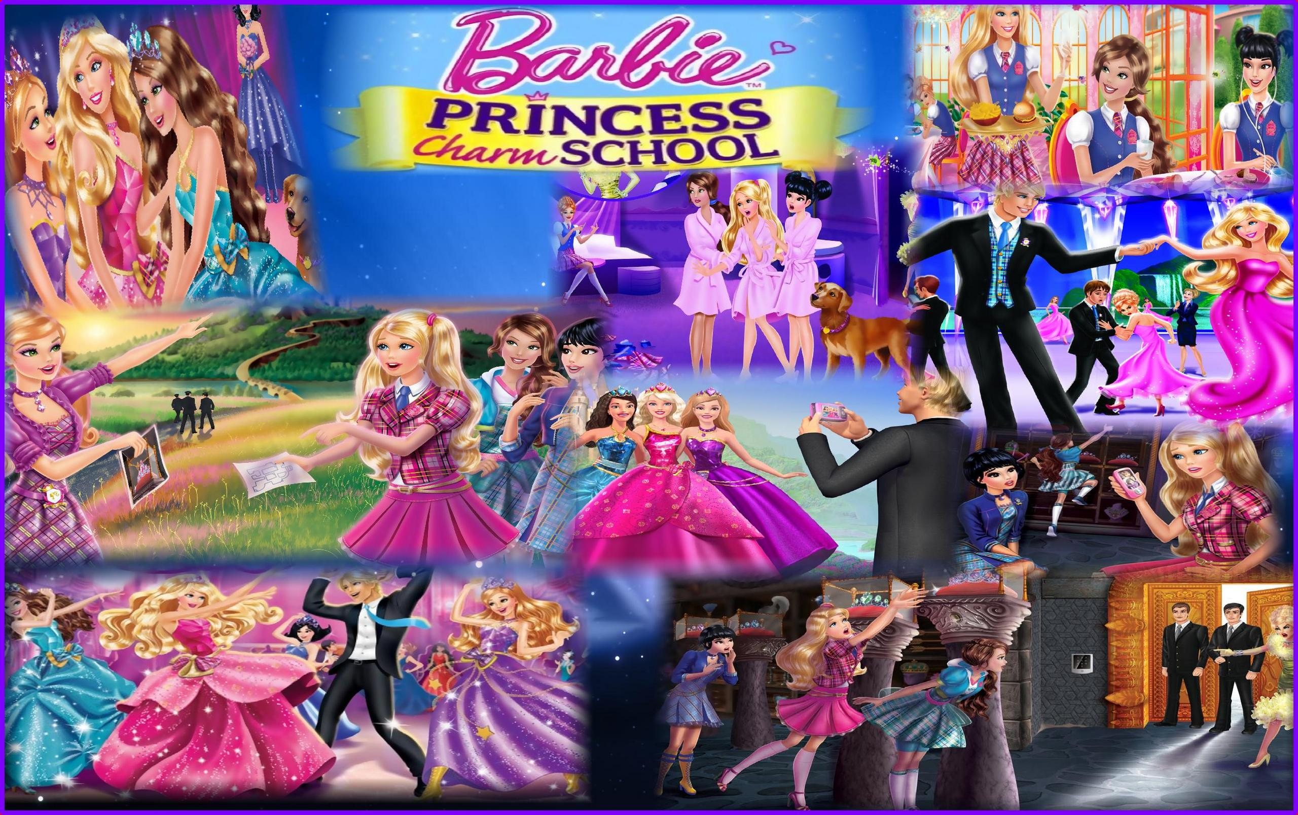 barbie movies barbie pink 2135466 1920 2560