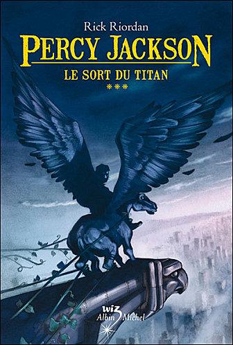 sách in France