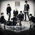 btob - korean-pop photo