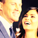 channing/jenna - channing-tatum-and-jenna-dewan icon