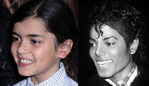 Blanket Jackson karatasi la kupamba ukuta with a business suit and a portrait called cute