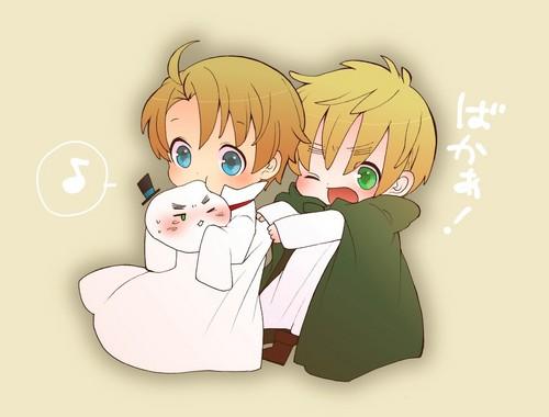 cute ^^