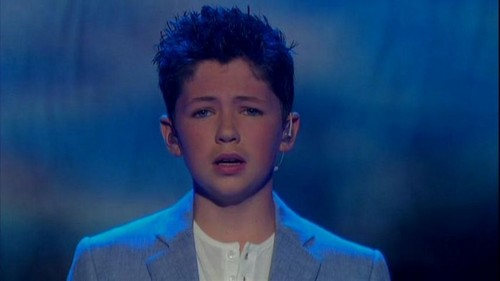 damian,mcginty-celtic,thunder