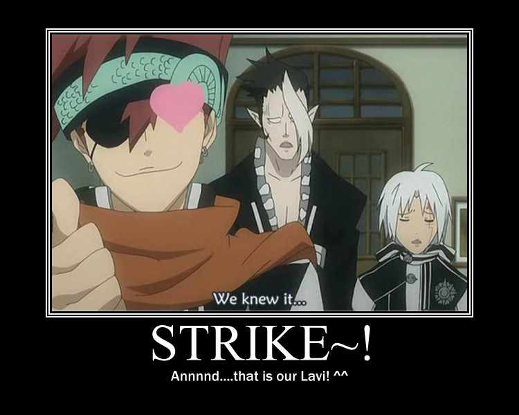 Download image anime demotivational pc android iphone and ipad
